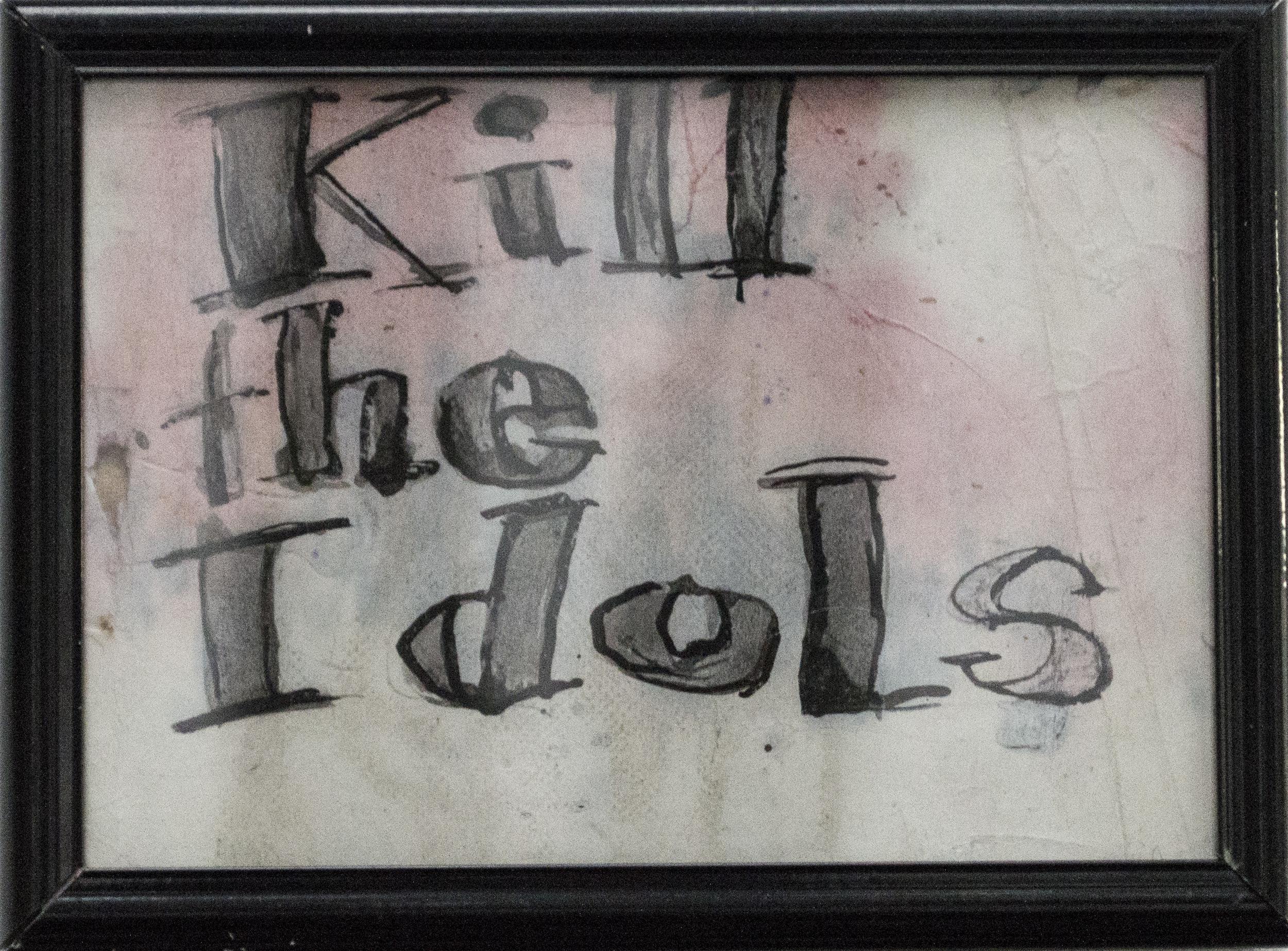 Leonardo Castellanos_Kill tthe Idols_1.jpg