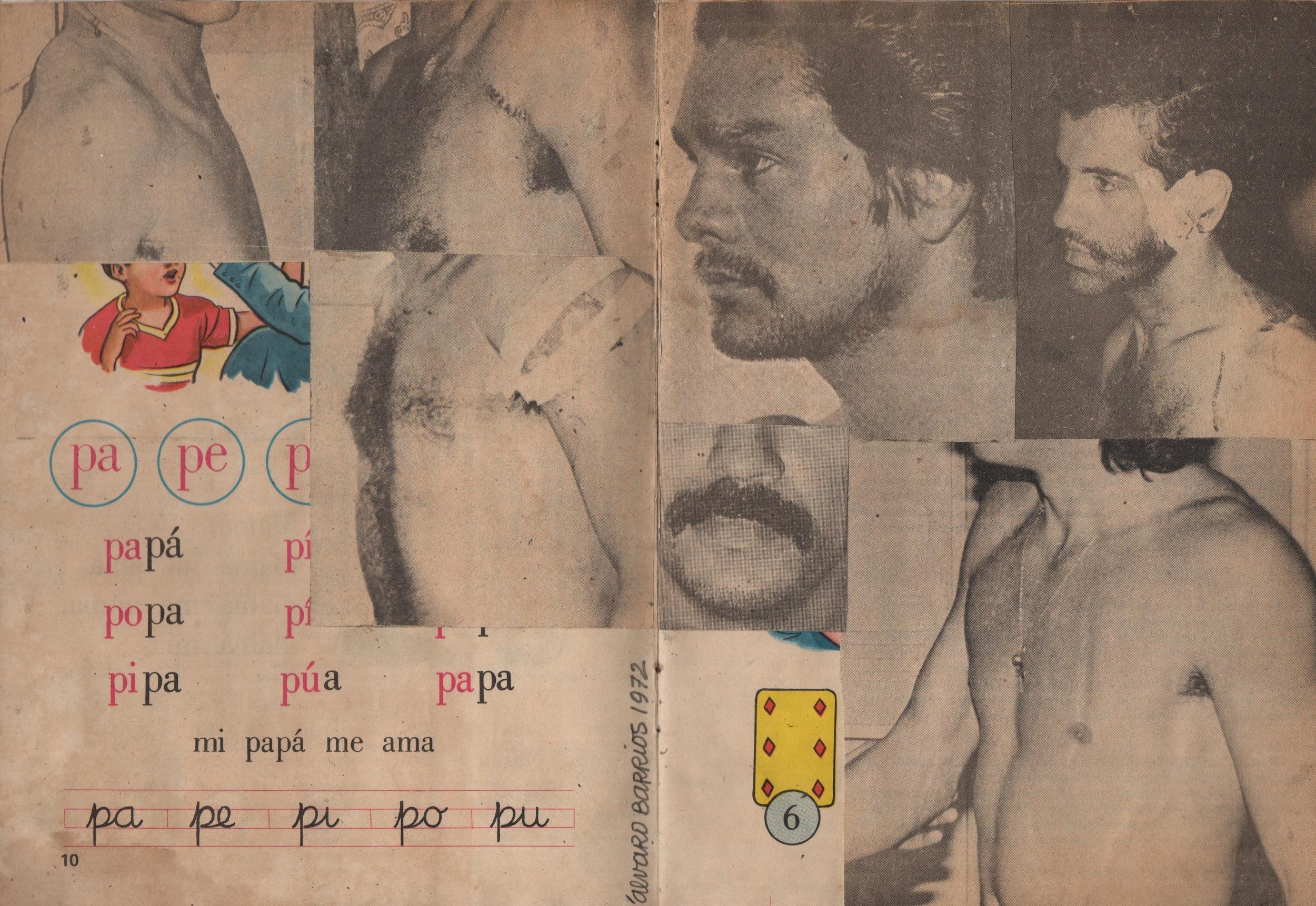 Alvaro Barrios_ 1972_Coquito_06.jpeg