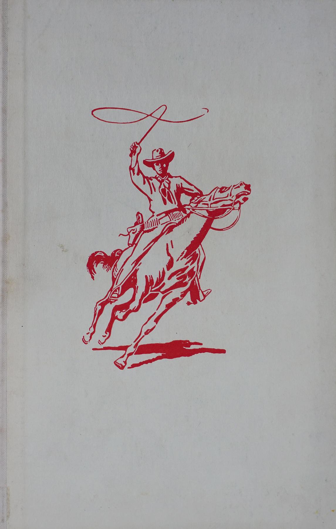 Copy of (Detail) Narrativas cíclicas, Assemblage with books + metallic table, 2017