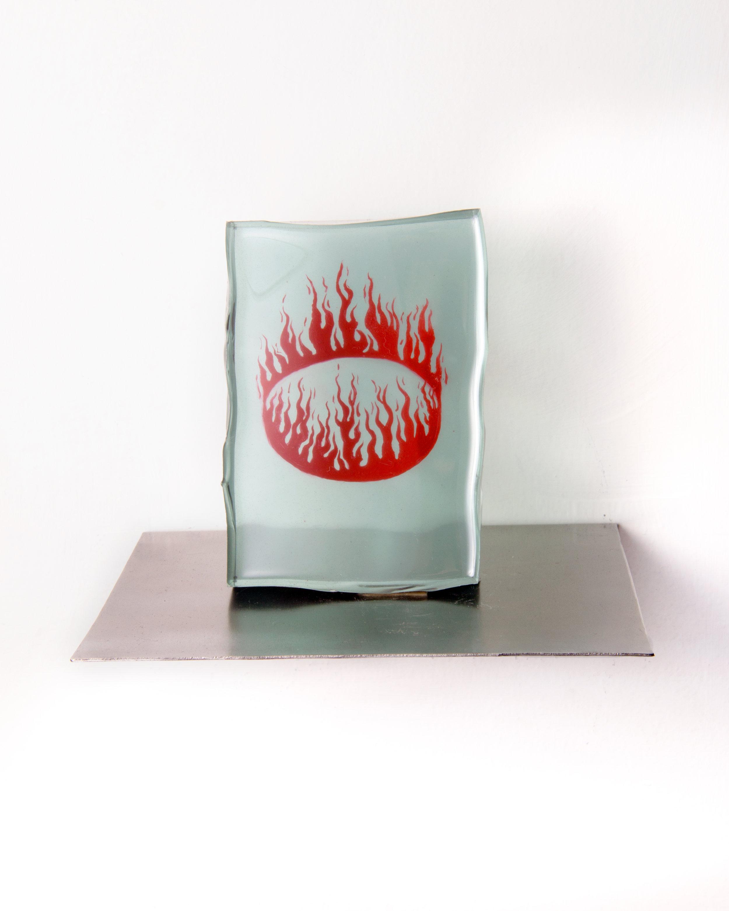 Charms II (fire) 2.jpg