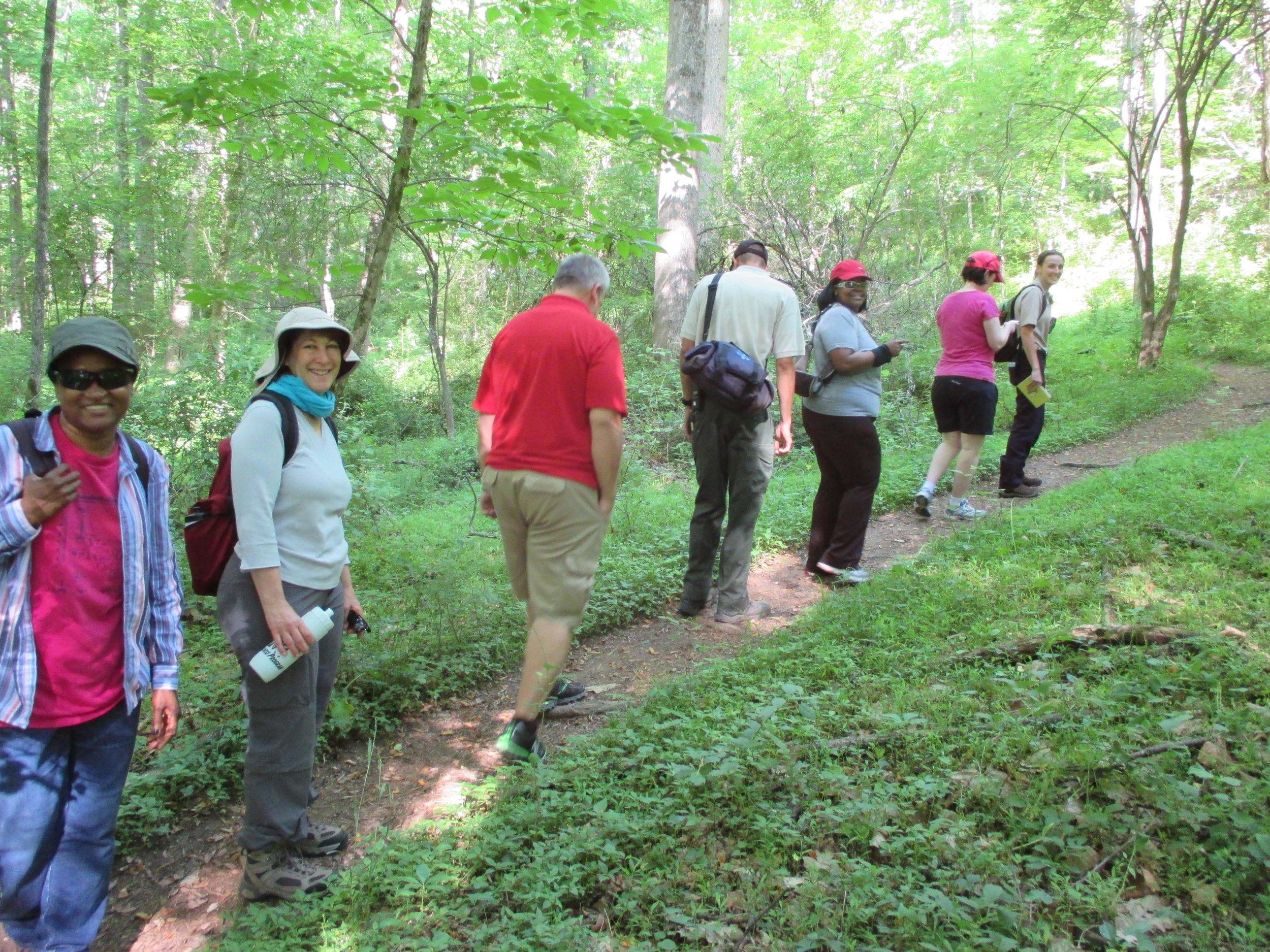 May Hike (1) rgb.jpg