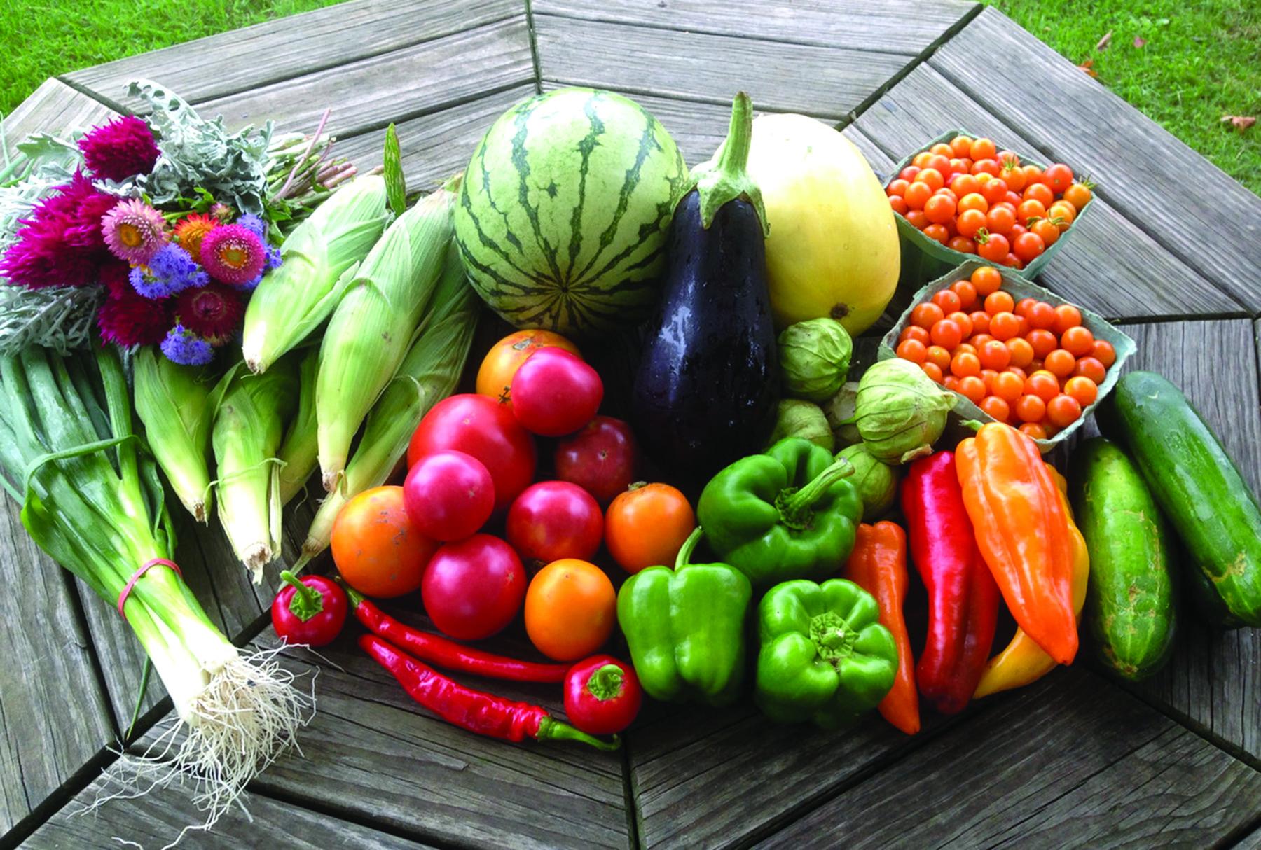 Farm.4903.produce.cmyk.jpg