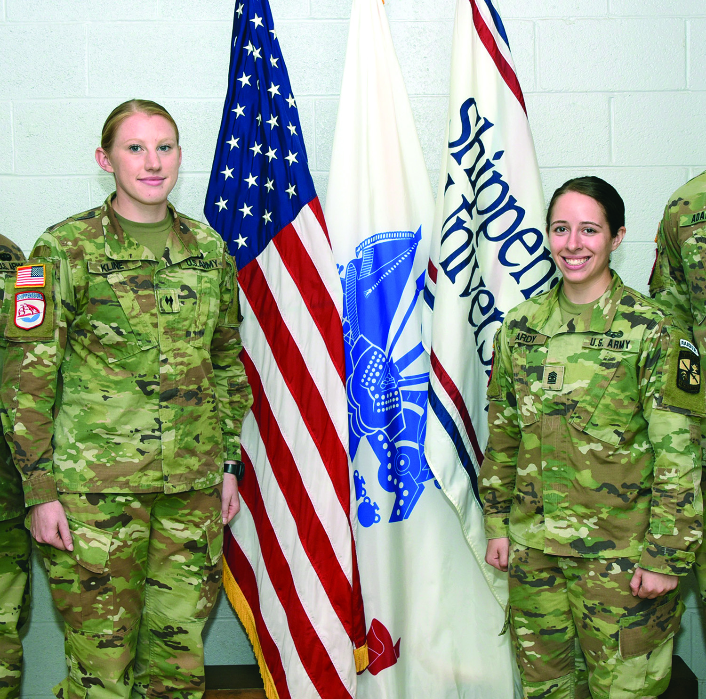 ROTC.Cadets.CMYK.404.jpg