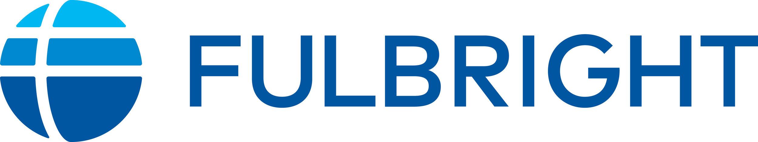 Fulbright_Primary_CMYK_FullColor.jpg