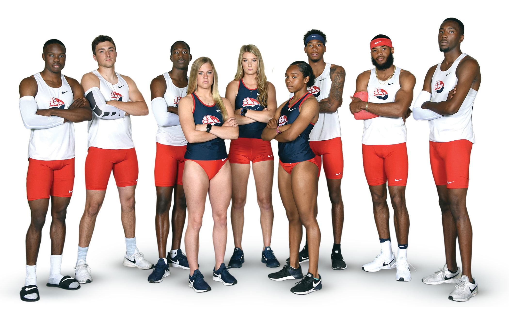 Nationals.Spring2019.Athletes.serious.cmyk.566.jpg