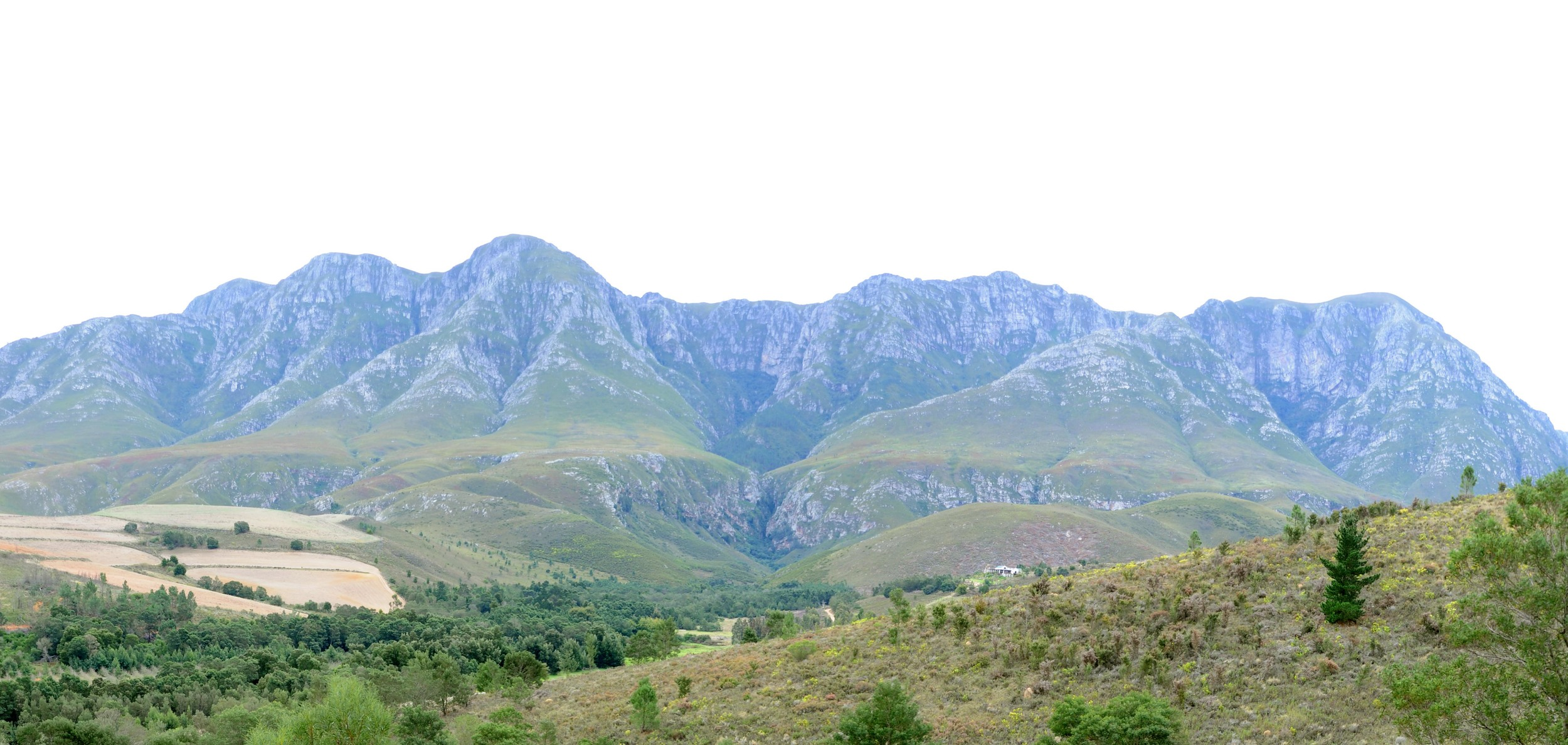 Hemelsbreed berg.jpg