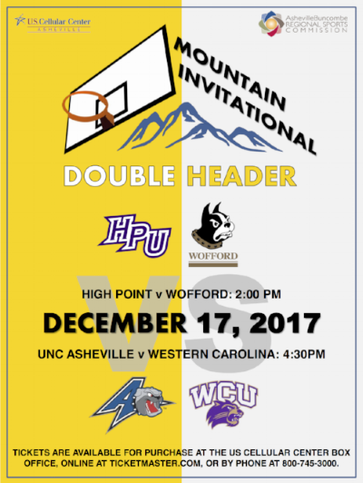 Mountain Invitational Flyer copy.png