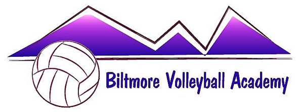 Biltmore Volley Ball Academy.png