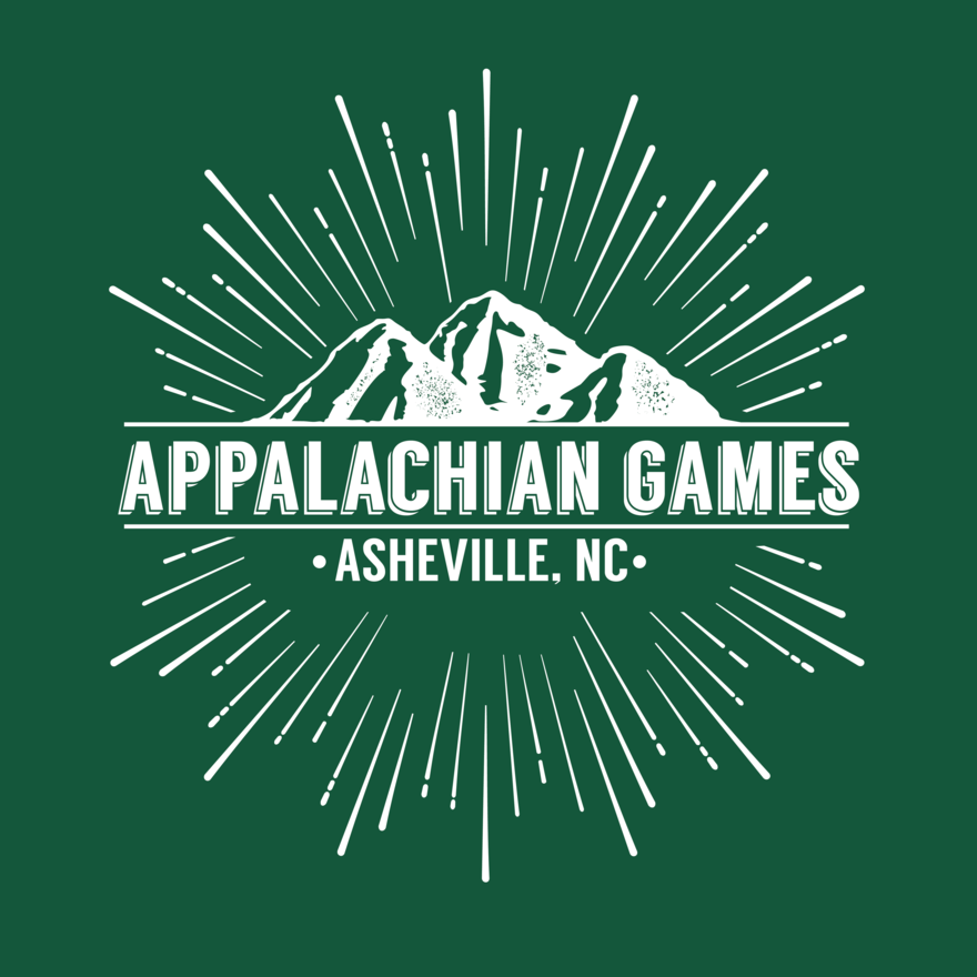 2018 Applachain Games Logo.png