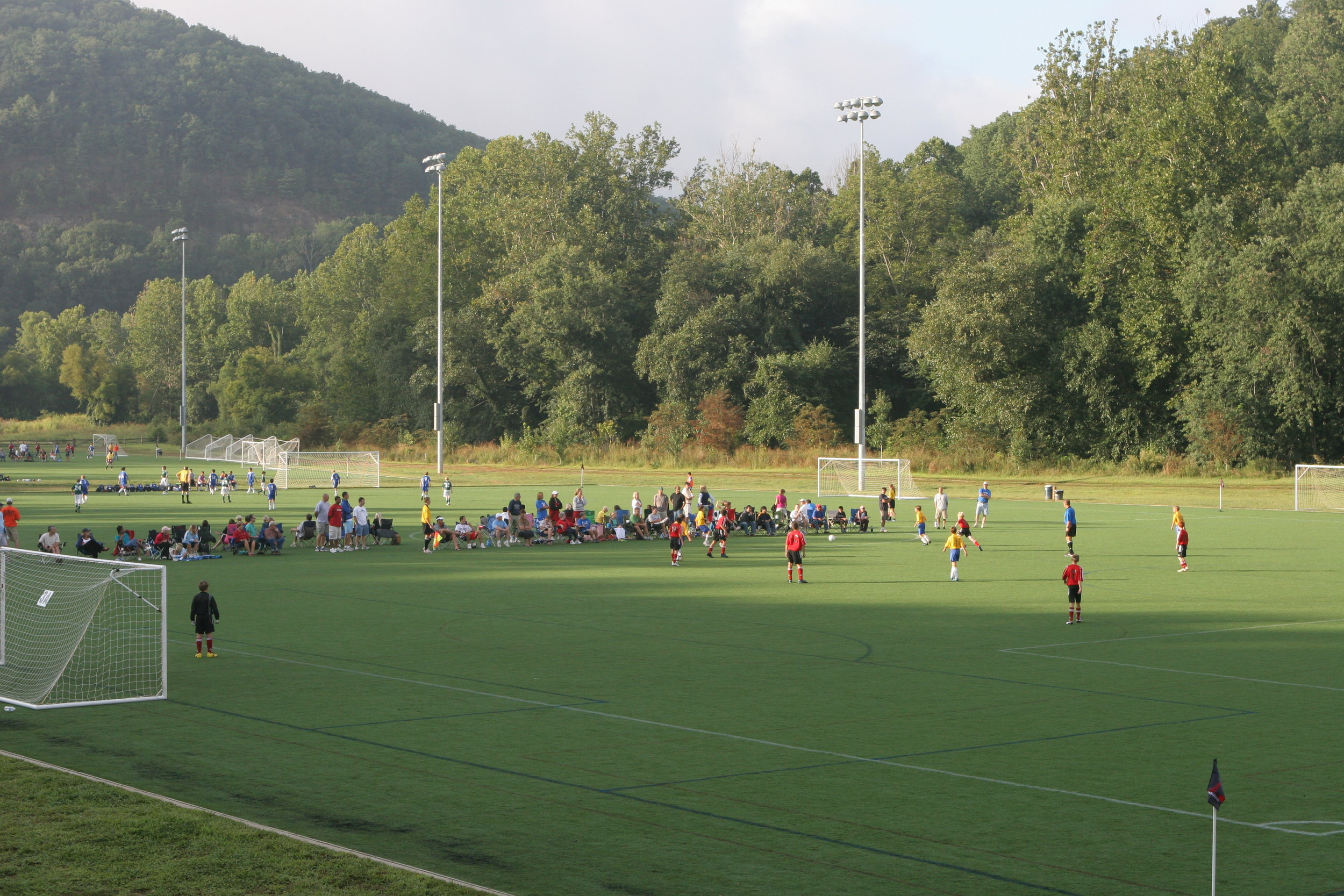 John B. Lewis Soccer Complex.jpg