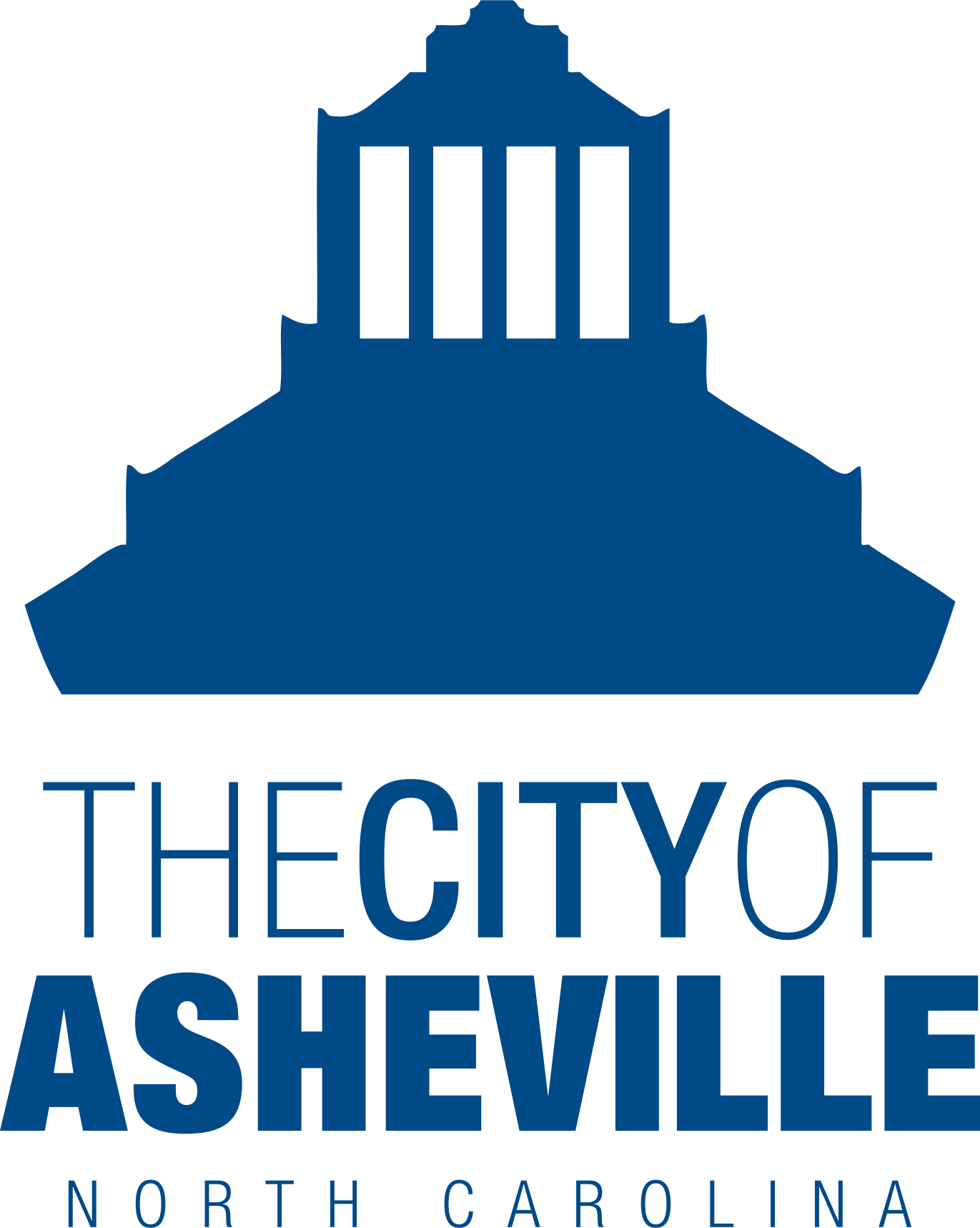 City of Asheville Logo.png