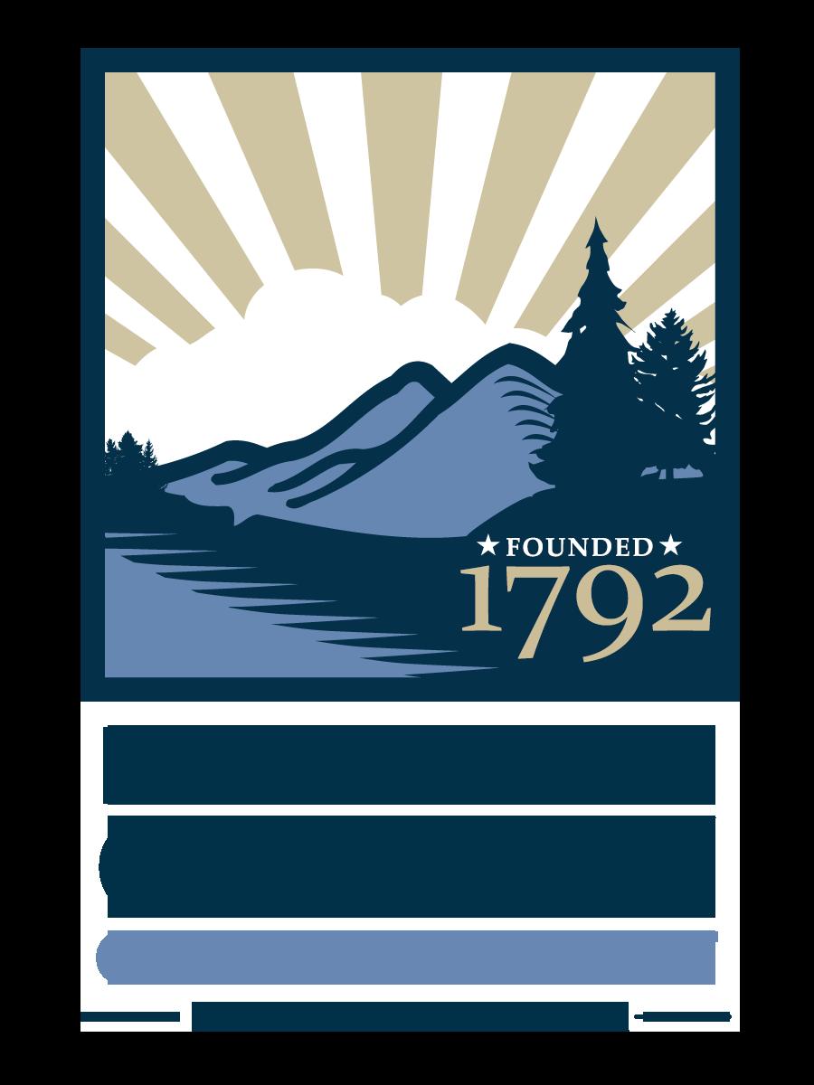 Buncombe County Logo 1.png