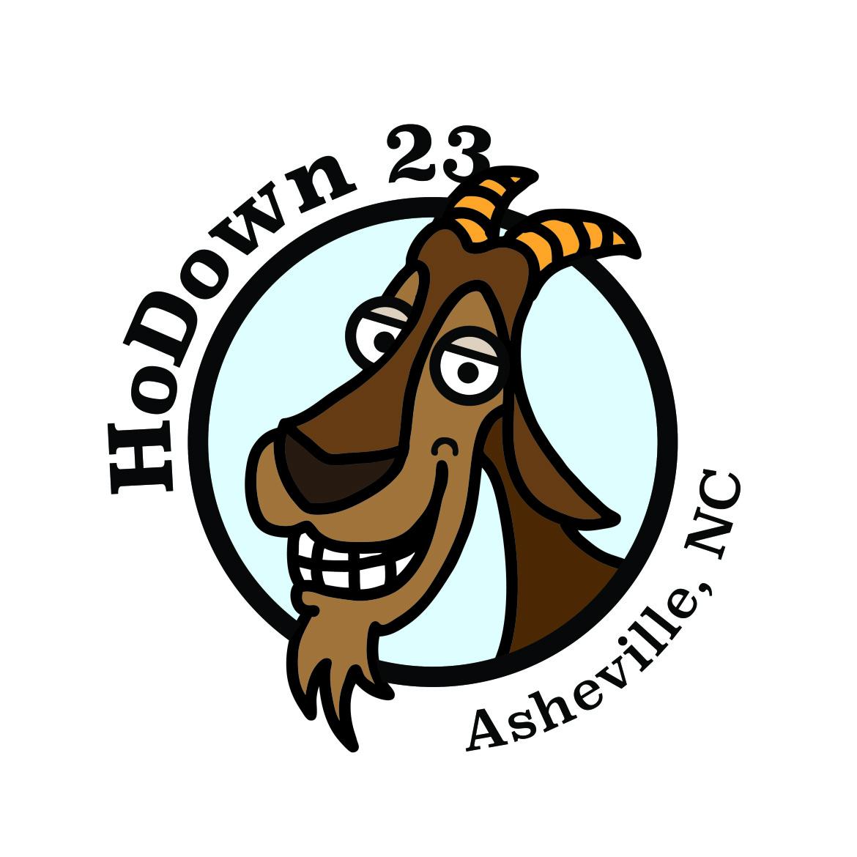 Hodown Throwdown 23.jpg