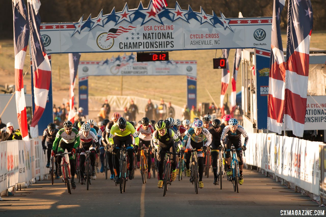 masters-30-34-2016-cyclocross-nationals-img_9190-cxmagazine-ayee_1.jpg