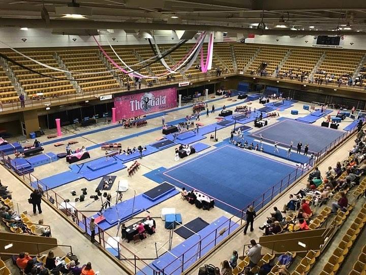 Gala Gymnastics 1.jpg