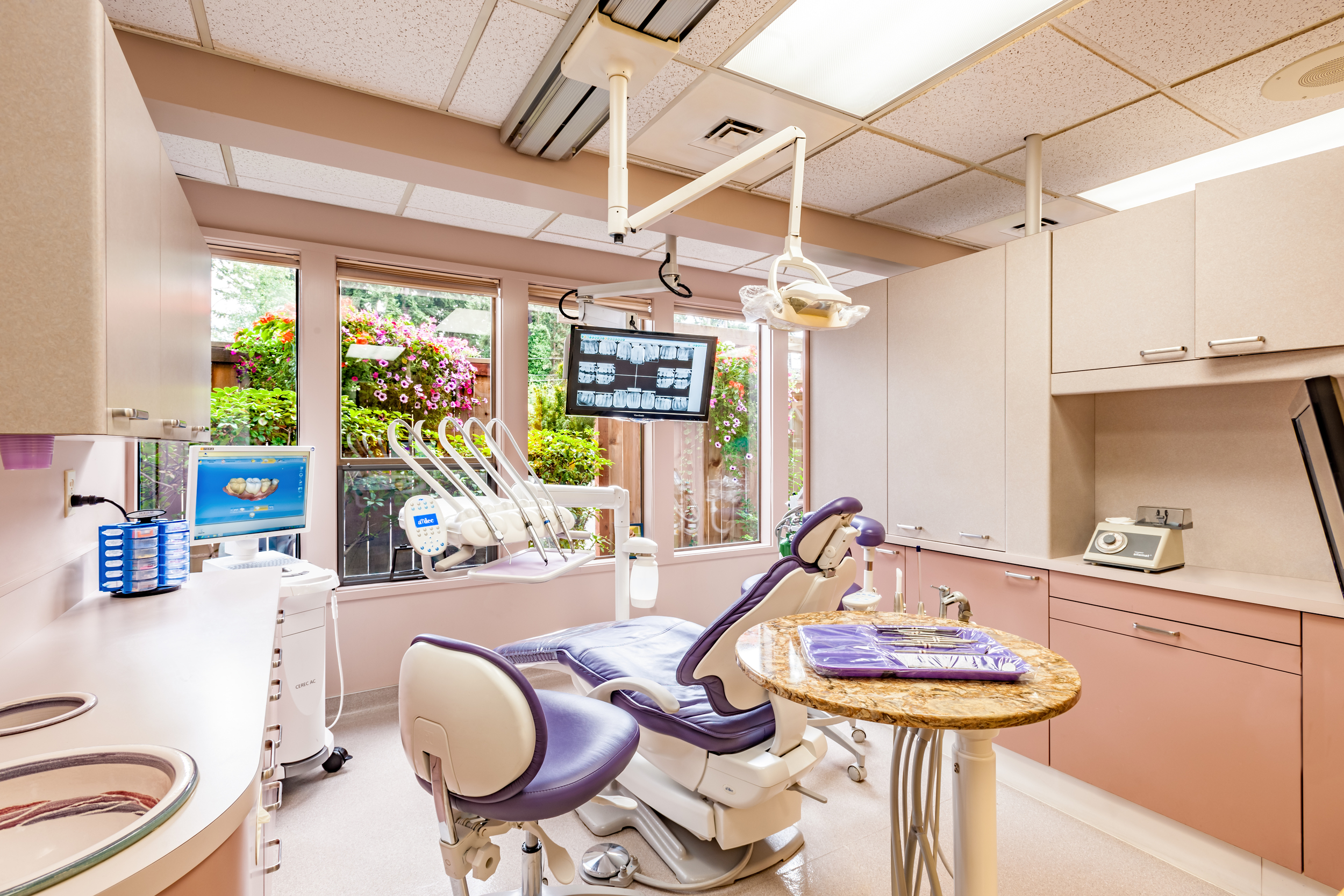 Gilbreath Dental has a variety of payment options available for you.