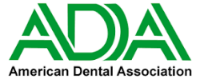 Gilbreath Dental is a member of the American Dental Association.