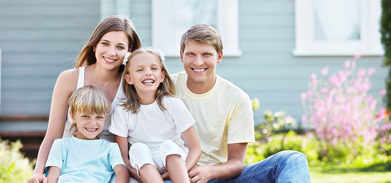 We offer a comfortable atmosphere to help reduce dental fear.