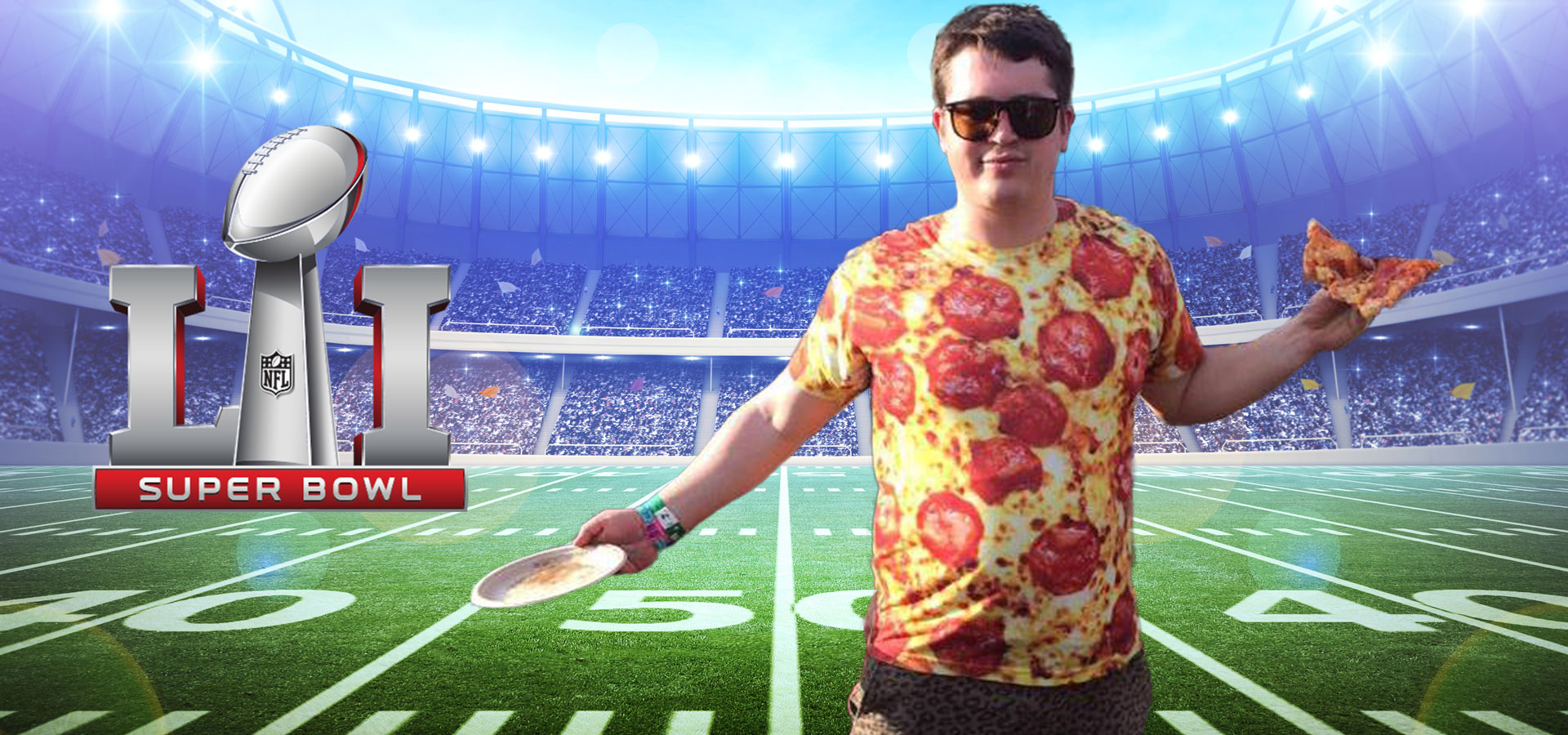 pizza-party-web-banner.jpg