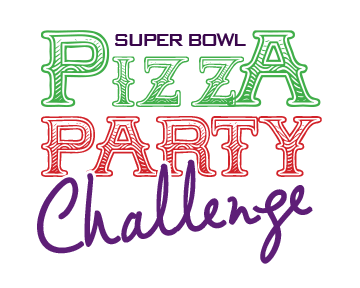 Gilbreath-Pizza-Party-Logo.png