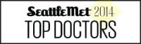 seattle-met-top-dentist-2014-logo.png