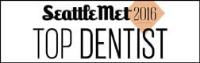 seattle-met-top-dentist-2016-logo.png