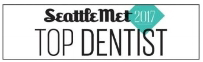 17-SeattleMet-TopDentist-web-badge-1.png