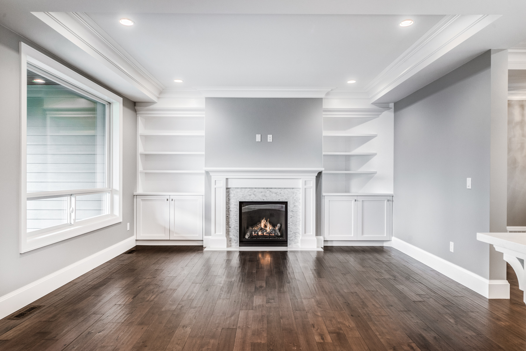 15592-Madrona-Dr-Sry-360hometours-14s.jpg