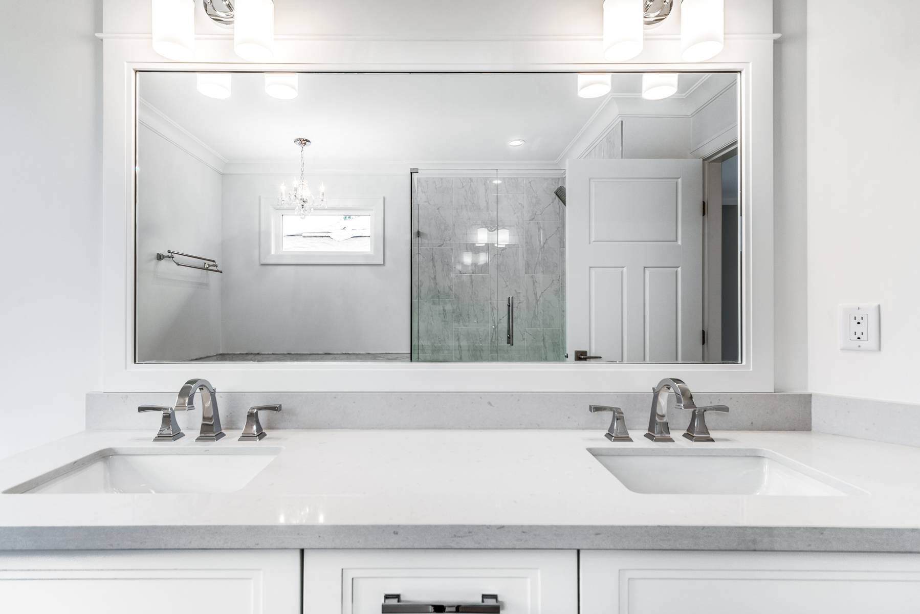 15592-Madrona-Dr-Sry-360hometours-23s.jpg