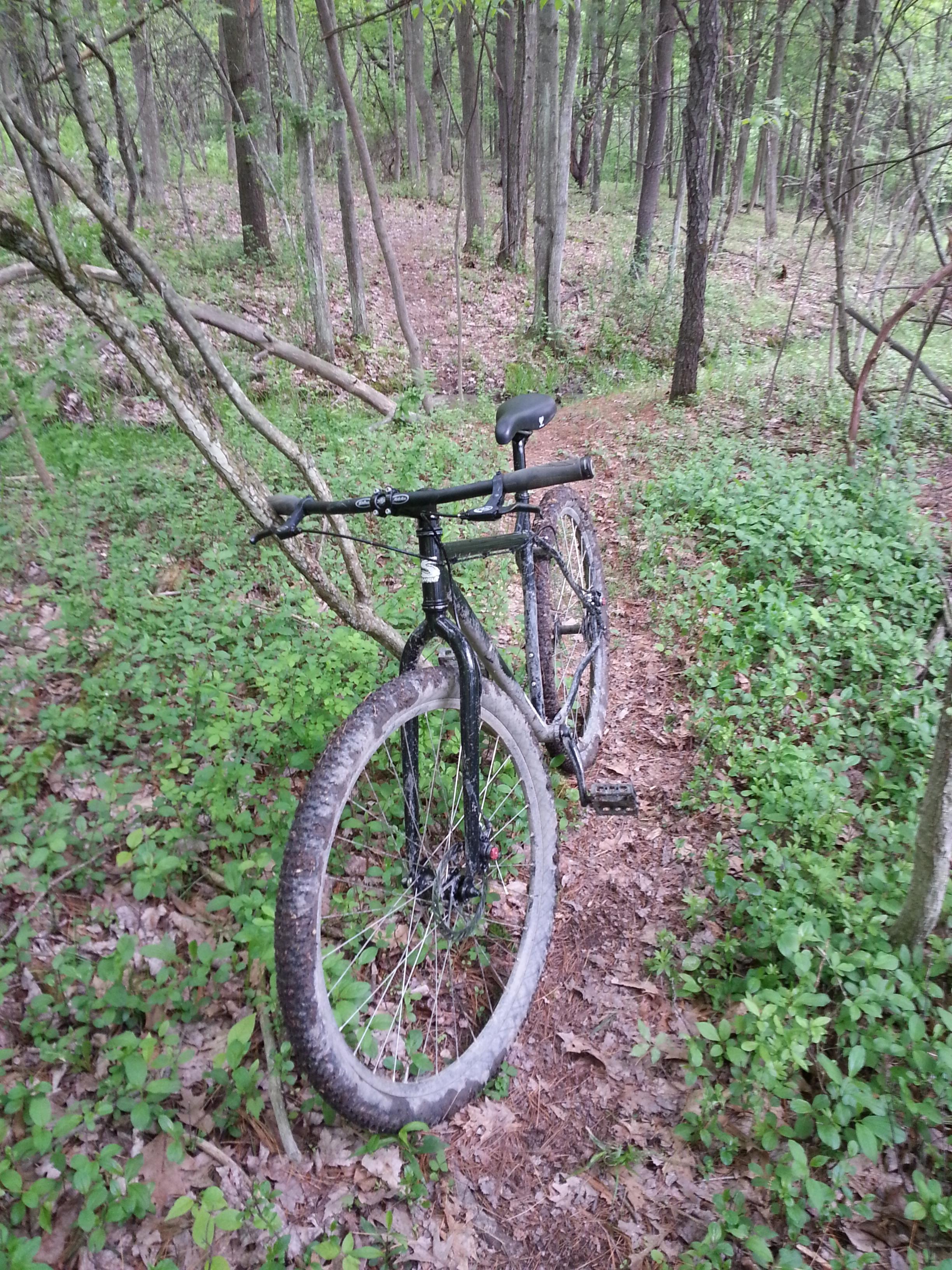 East_Trail_Bike_2.jpg