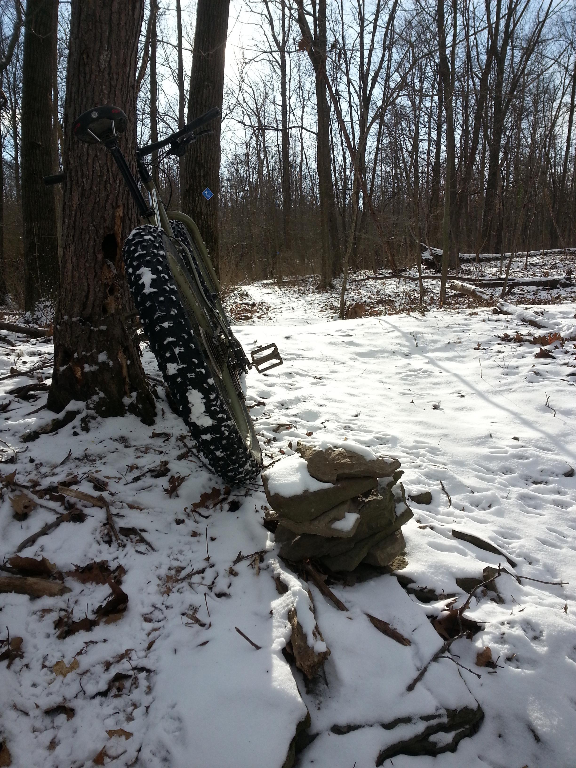 East_Trail_Snow_Fatbike.jpg