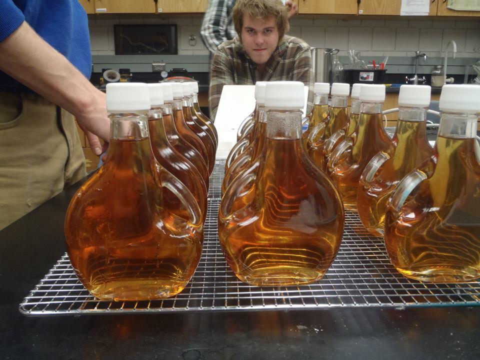 Syrup_Bottles.jpeg