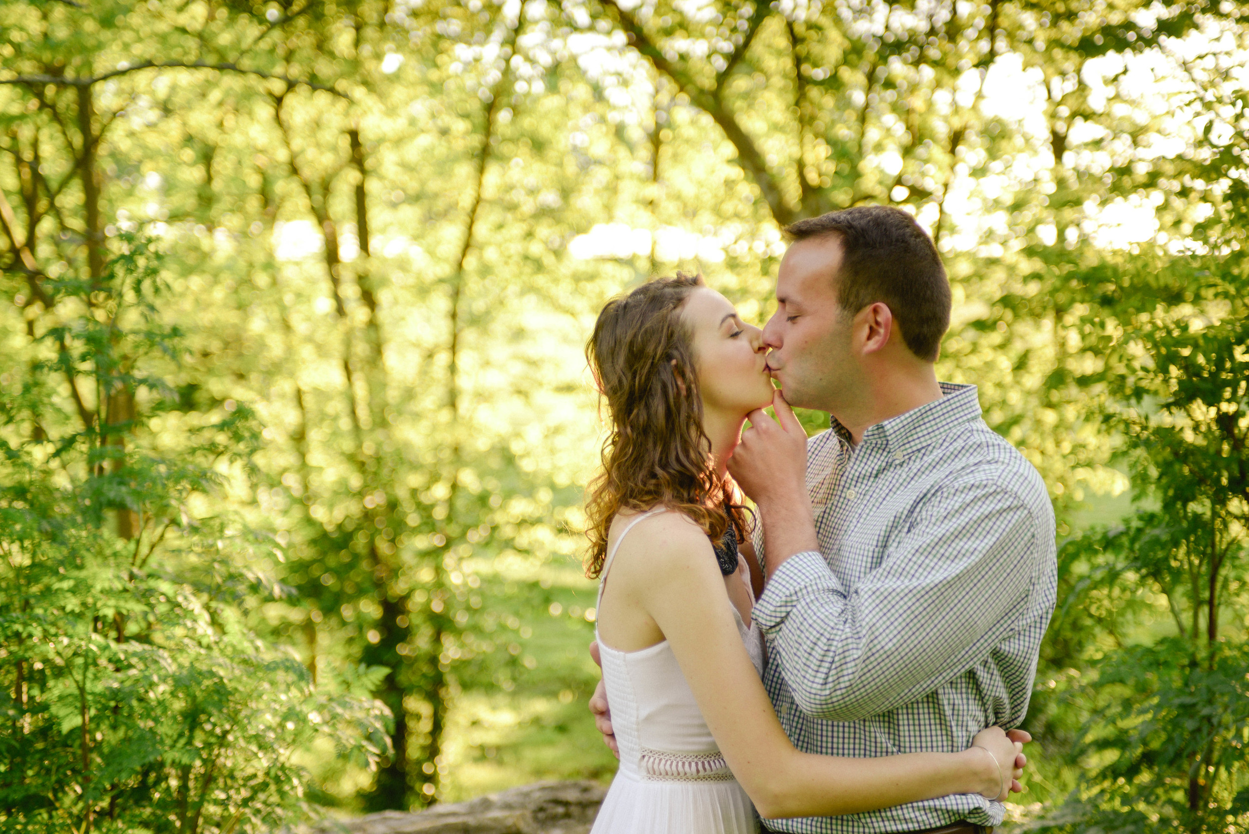 Kentucky wedding photograhers