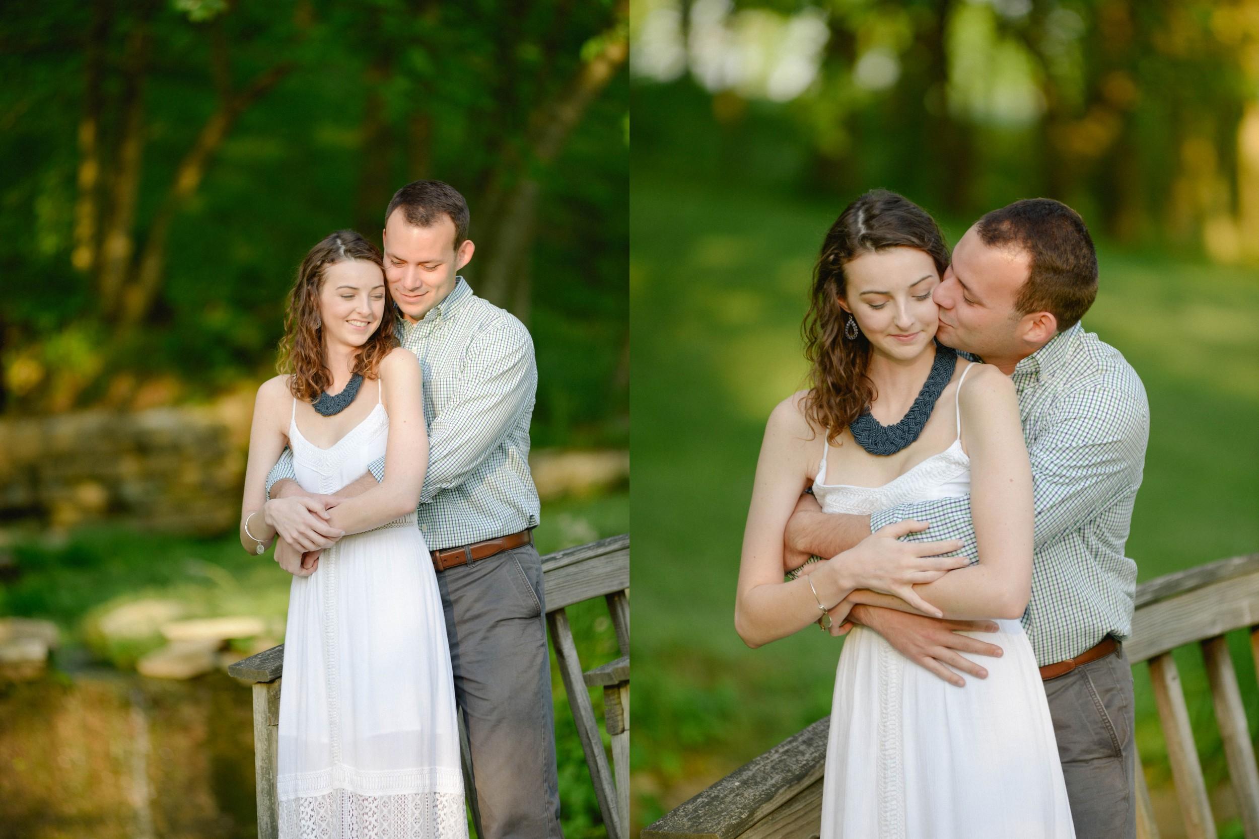 Cincinnati Wedding Photograhers