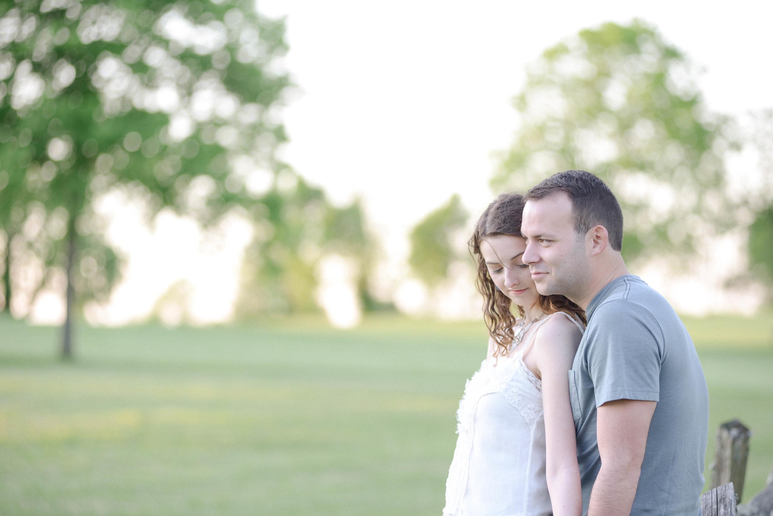Louisville wedding photographers