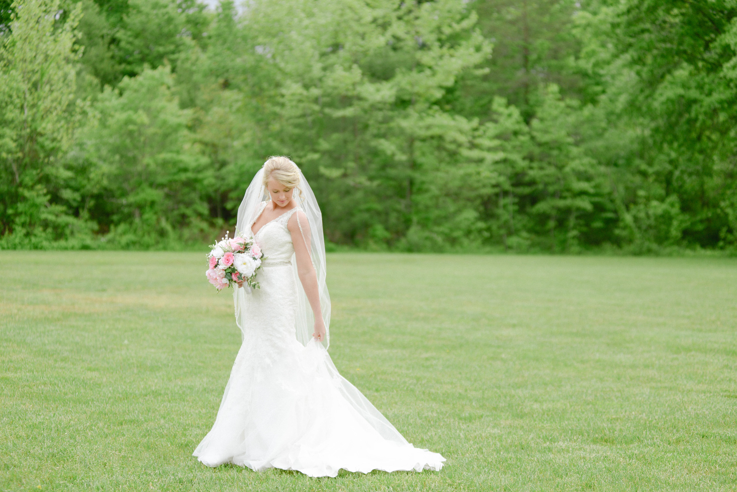 Nicholasville, KY wedding photographers
