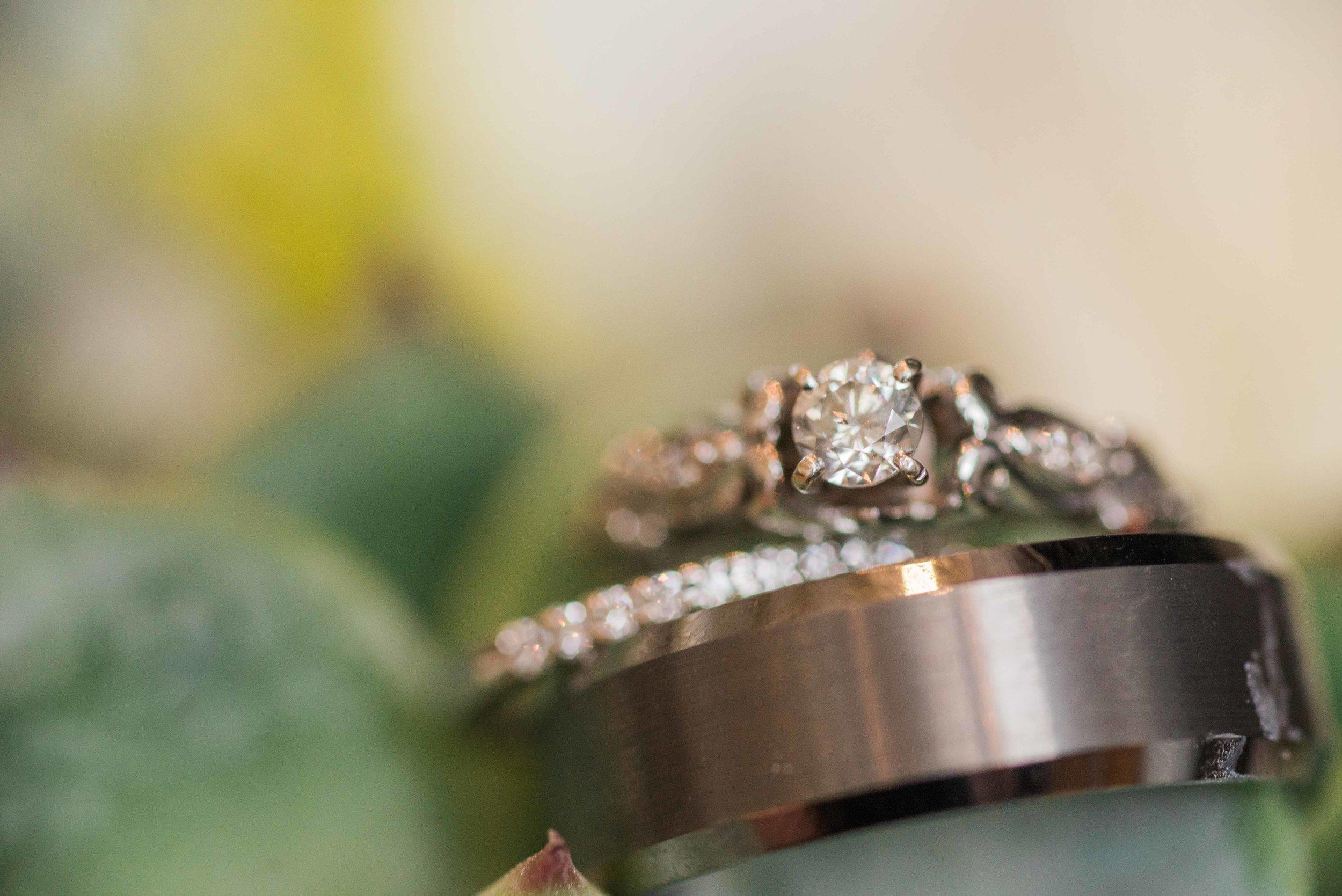 Gatlinburg wedding photographers