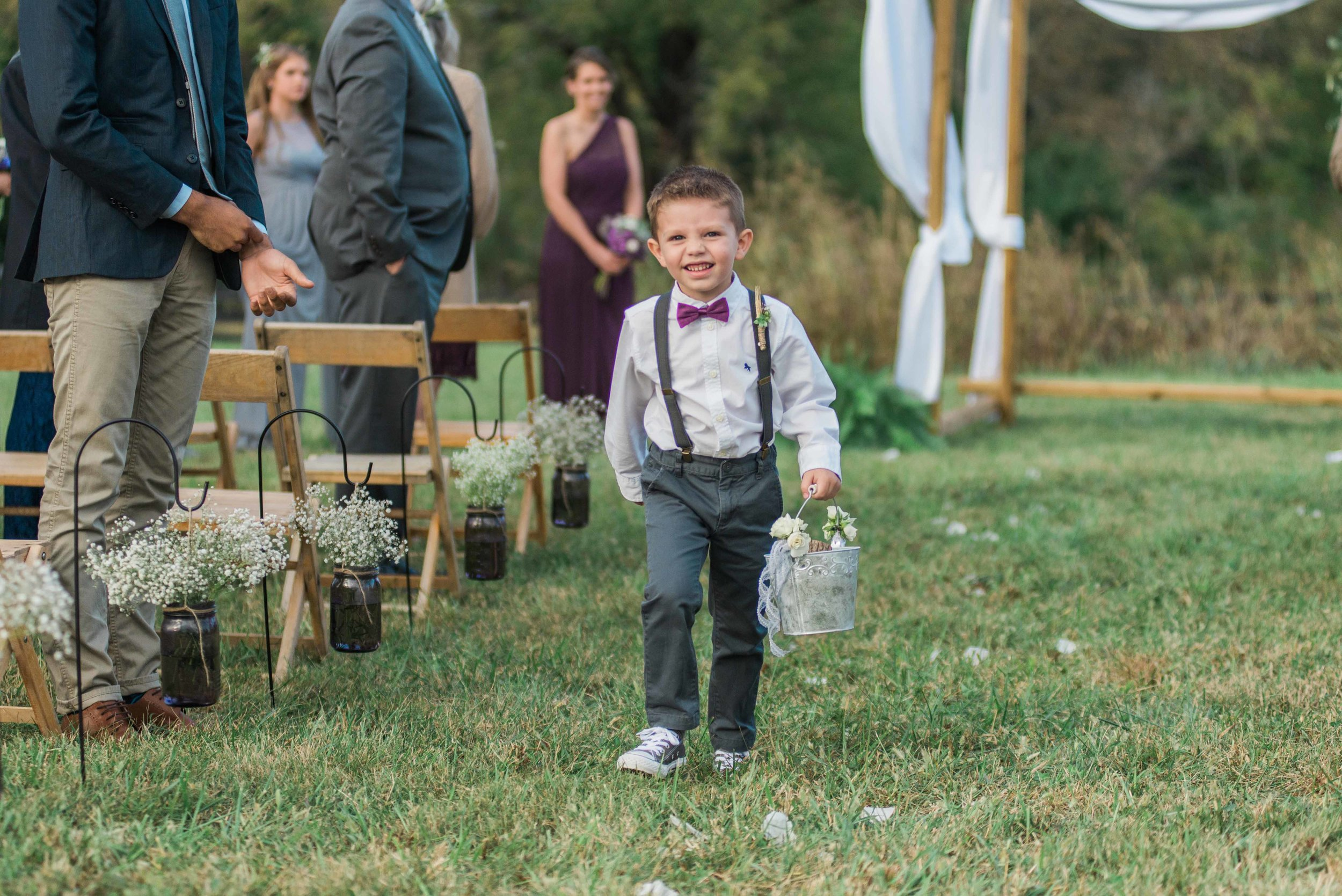 Frankfort wedding photography