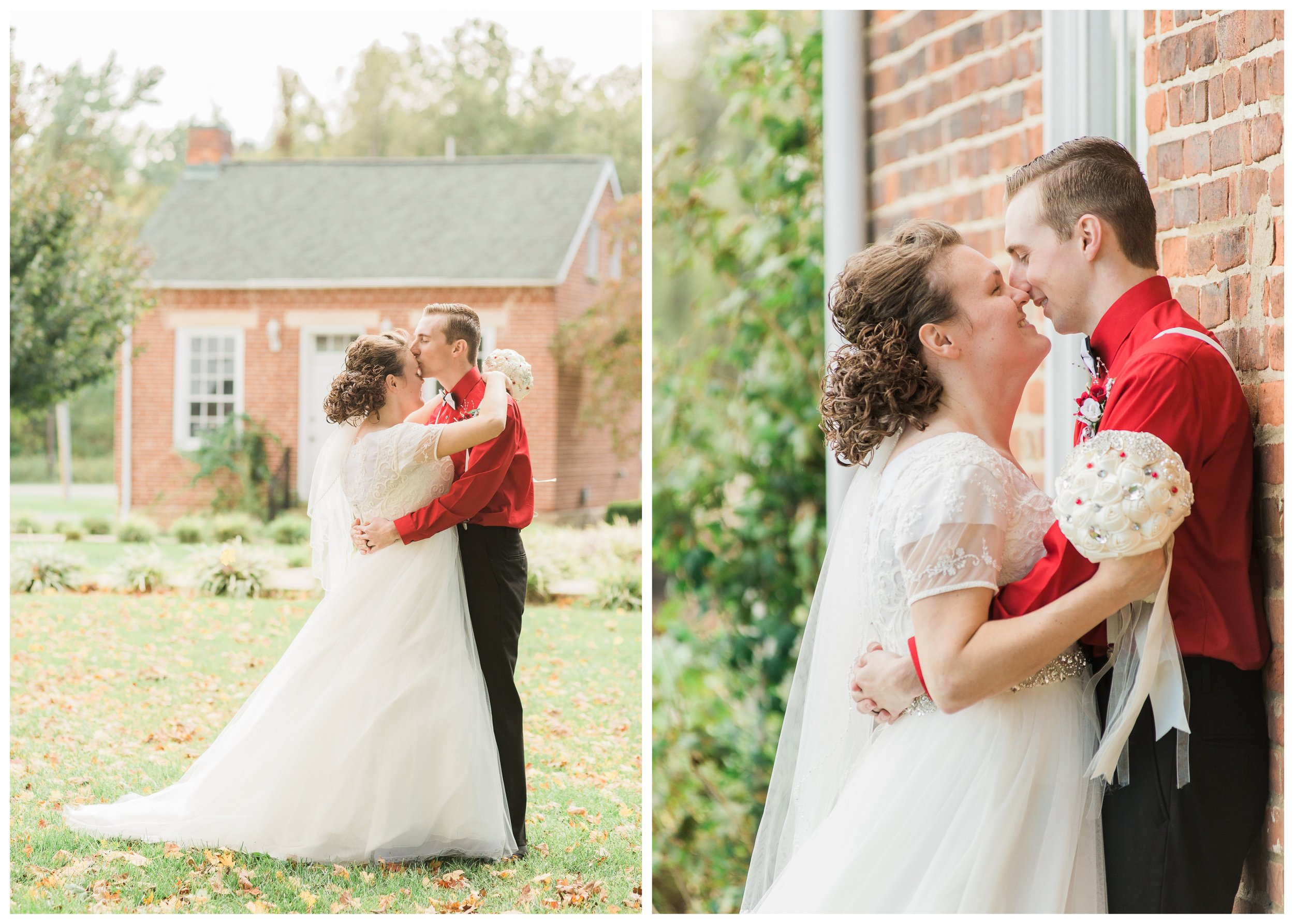 top 20 lexington wedding photographers