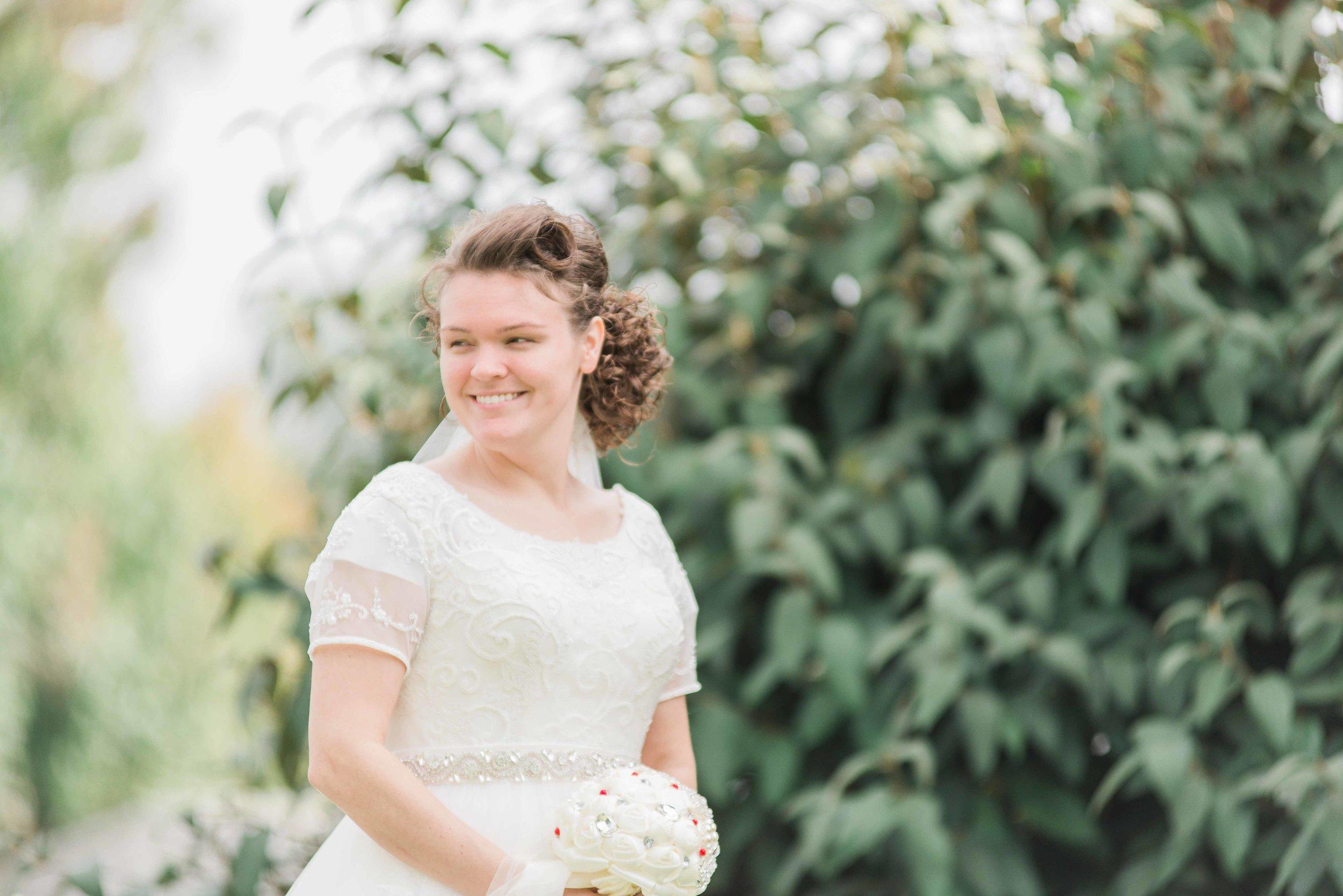 Tennessee wedding photographers