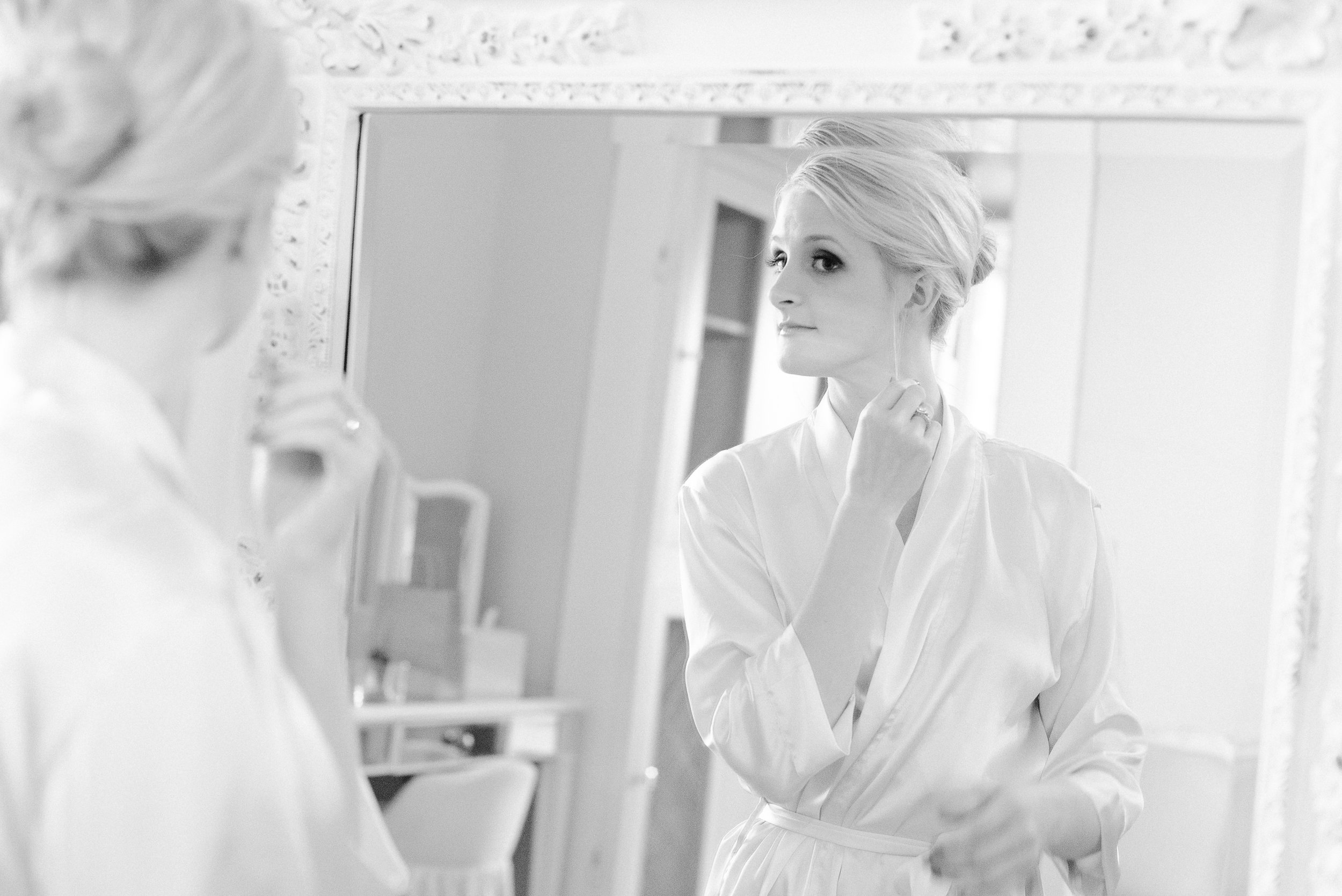 Danville, KY wedding photographers