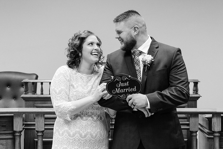 best Lexington, KY wedding photographer