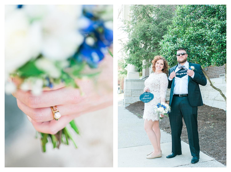 Award winning wedding photography in Kentucky