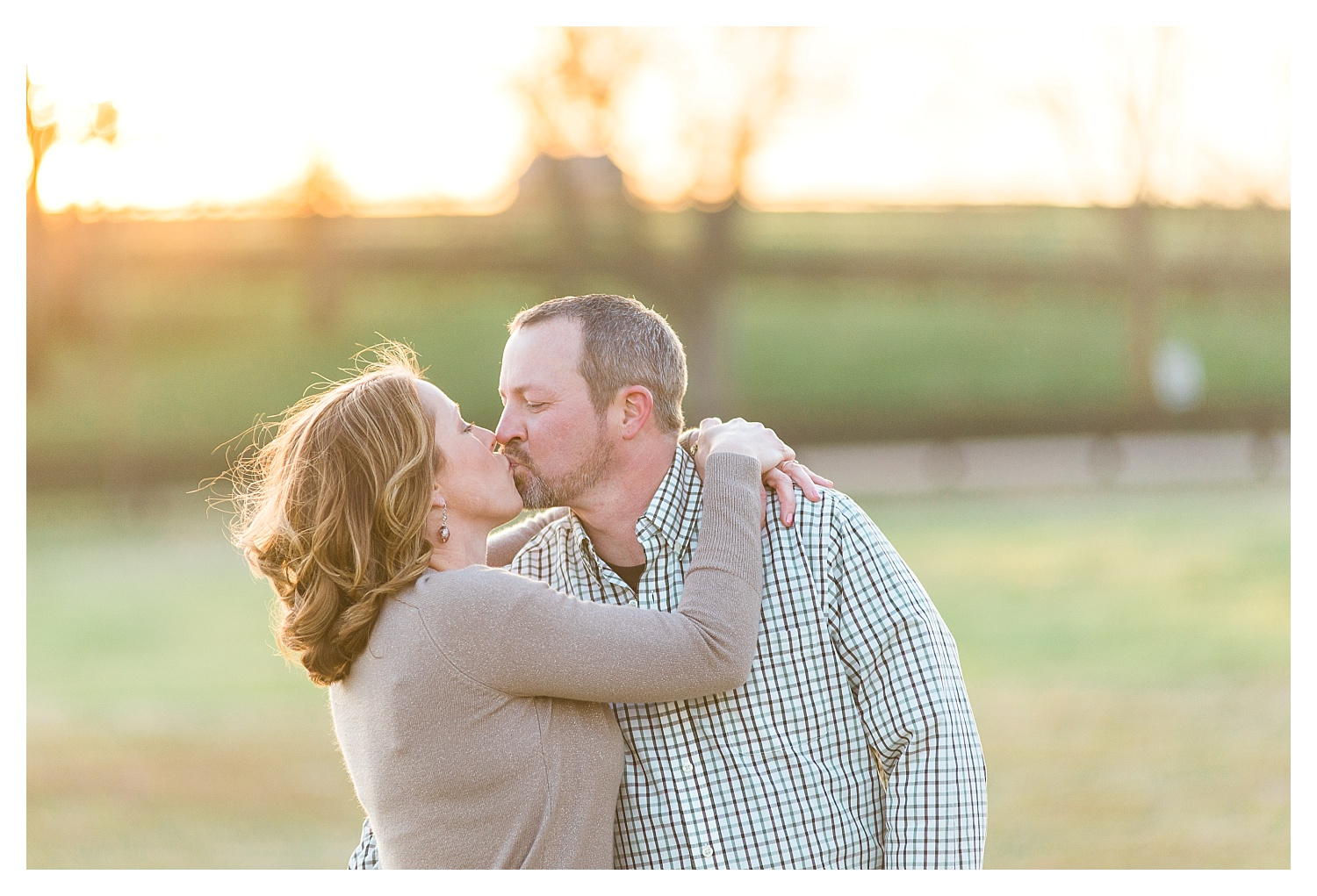 Keith & Melissa Photography, Kentucky