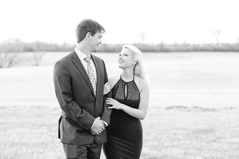 Best Kentucky wedding photographers
