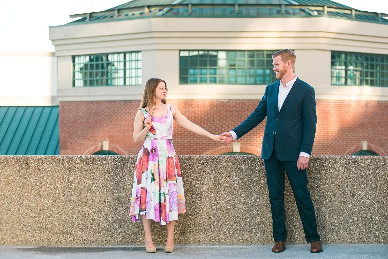 artistic wedding photographers in Kentucky