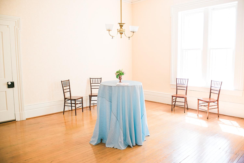 beautiful wedding venues in Kentucky