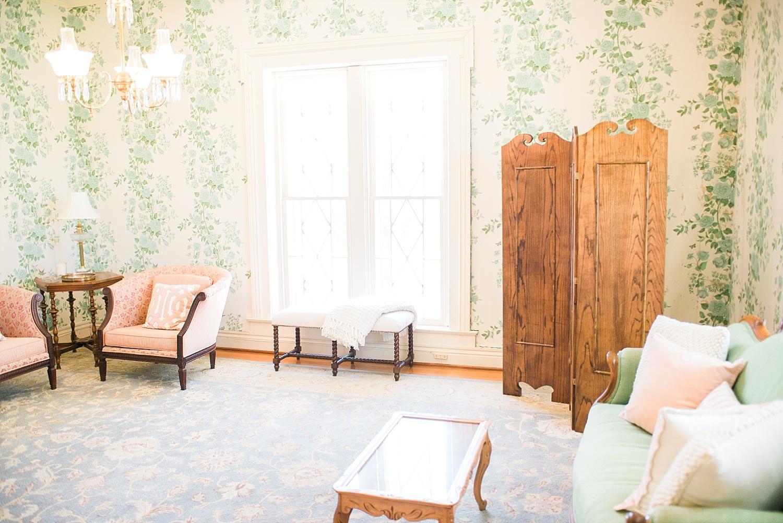 beautiful bridal suites