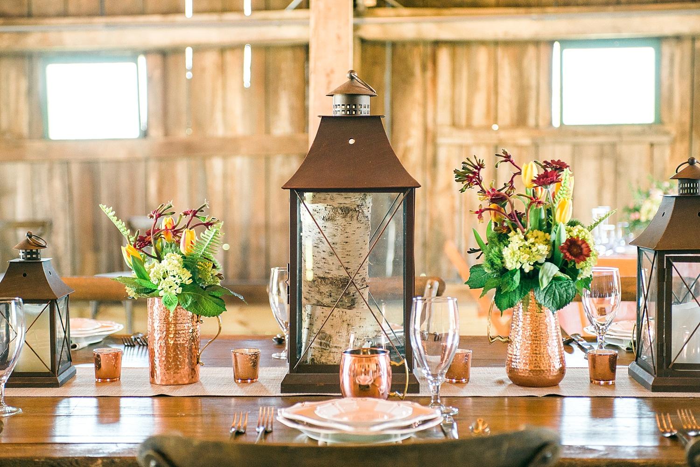 beautiful weddings in Kentucky