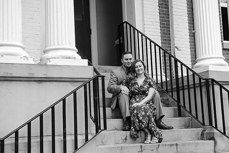 Frankfort, KY wedding photographers